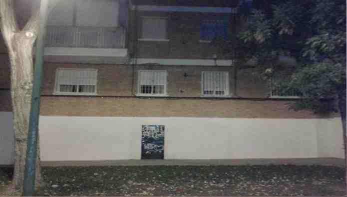 Locales en Madrid (80149-0001) - foto0
