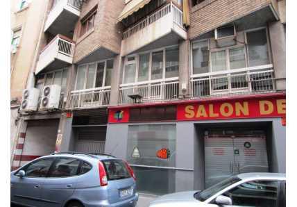 Locales en Alicante/Alacant (75177-0001) - foto19