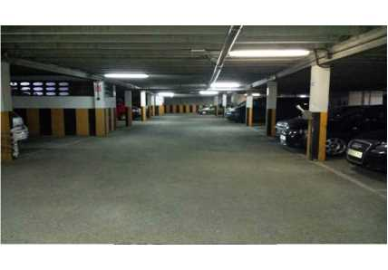 Garaje en Oviedo (Garajes en Oviedo) - foto3