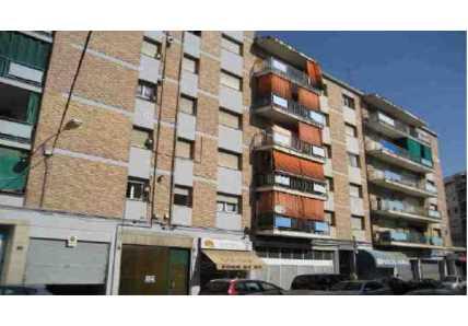 Piso en Lleida (39765-0001) - foto1