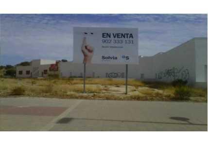 Solares en Villajoyosa/Vila Joiosa (la) (Cervantes) - foto6