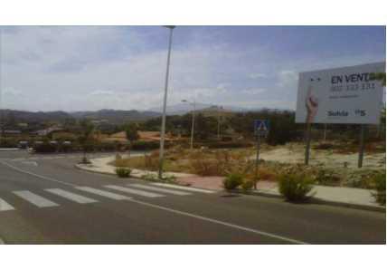 Solares en Villajoyosa/Vila Joiosa (la) (Gasparot) - foto8