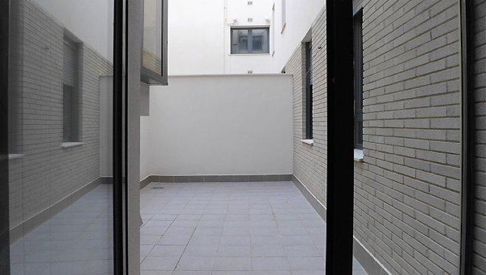 Garaje en Moncofa (M51711) - foto9