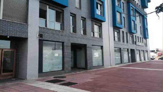 Locales en Santander (83931-0002) - foto0