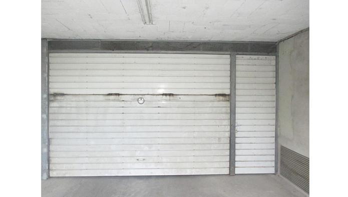 Garaje en Sant Juli� del Llor i Bonmat� (53896-0001) - foto1