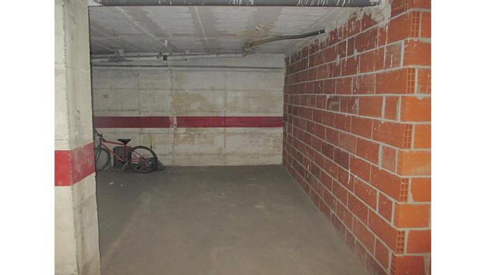 Garaje en Sant Juli� del Llor i Bonmat� (53896-0001) - foto2