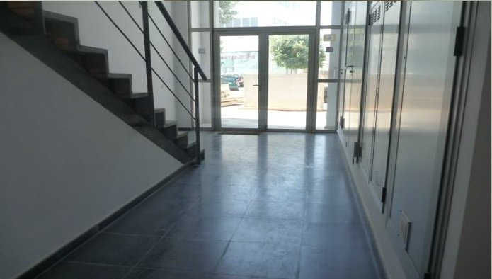 Garaje en Palma de Mallorca (M52030) - foto2