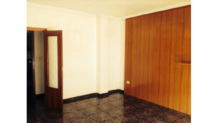 Piso en Pilar de la Horadada (82728-0001) - foto1