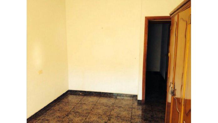 Piso en Pilar de la Horadada (82728-0001) - foto2