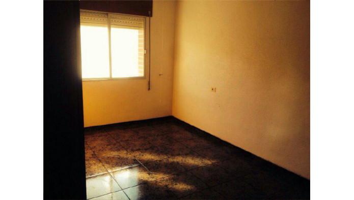 Piso en Pilar de la Horadada (82728-0001) - foto3