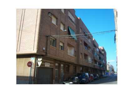 Piso en Pilar de la Horadada (82728-0001) - foto11