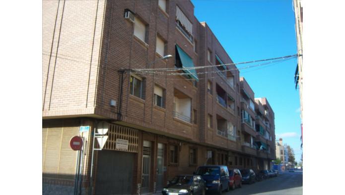 Piso en Pilar de la Horadada (82728-0001) - foto0