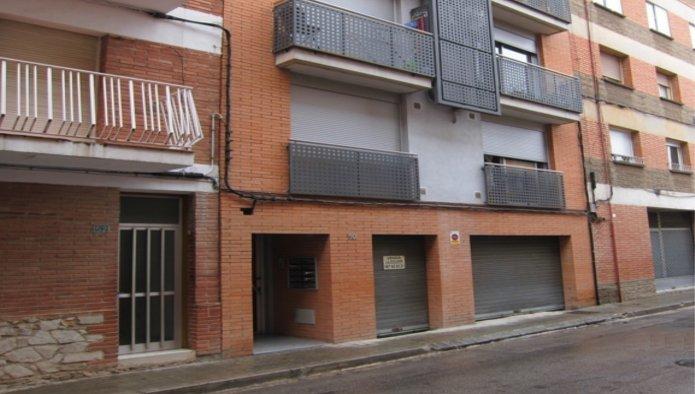 Piso en Vilanova del Camí (M52312) - foto0