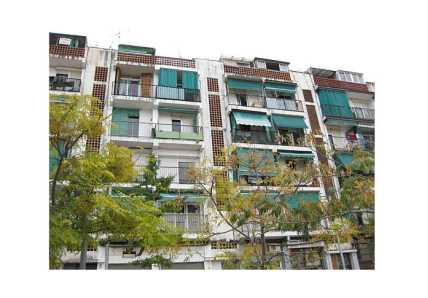 Apartamento en Matar� (24352-0001) - foto2