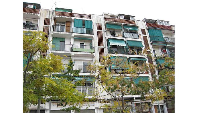 Apartamento en Matar� (24352-0001) - foto0