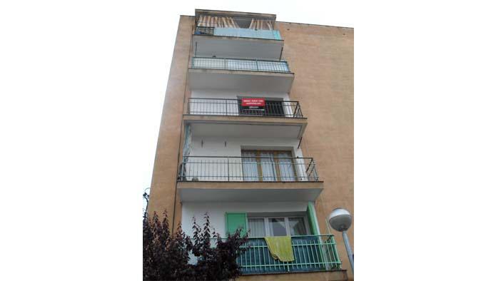 Apartamento en Matar� (24352-0001) - foto1