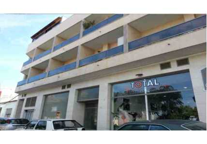 Garaje en Guardamar del Segura (Edificio Mecomar I) - foto9