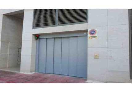 Garaje en Guardamar del Segura - 1