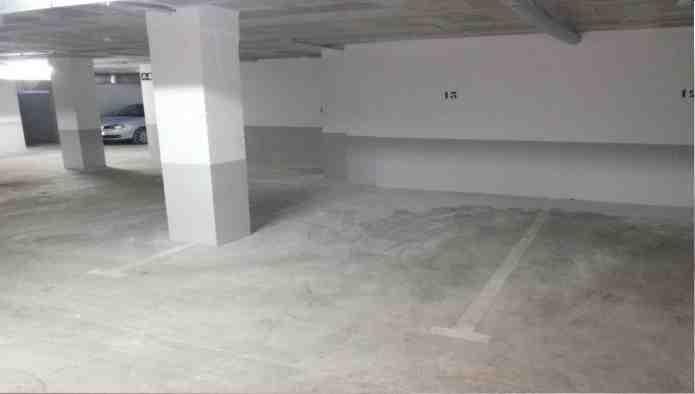 Garaje en Guardamar del Segura (Edificio Mecomar I) - foto7