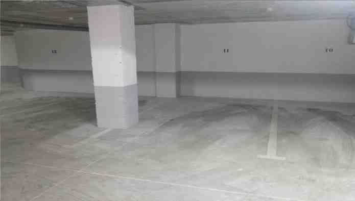 Garaje en Guardamar del Segura (Edificio Mecomar I) - foto8