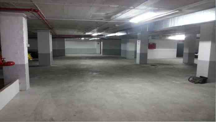 Garaje en Guardamar del Segura (Edificio Mecomar I) - foto6