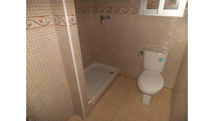 Piso en Los Garres (34336-0001) - foto7