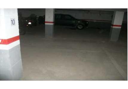 Garaje en Valgañón - 0