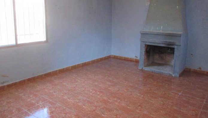 Casa en Algimia de Alfara (38887-0001) - foto3