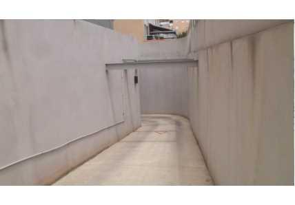 Garaje en Elche/Elx - 0