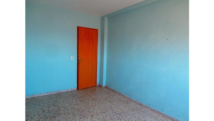 Piso en Ejido (El) (34200-0001) - foto7