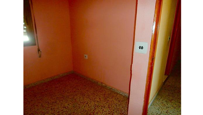 Piso en Ejido (El) (34200-0001) - foto9