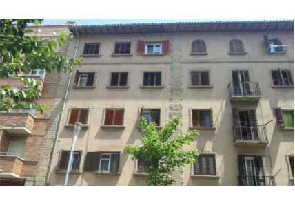 Apartamento en Vic (21699-0001) - foto3