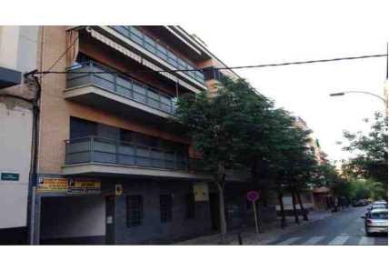 Garaje en Cerdanyola del Vallès - 0
