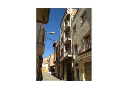 Piso en T�rrega (18076-0001) - foto7