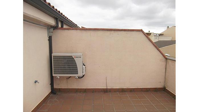 D�plex en Terrassa (54108-0002) - foto14