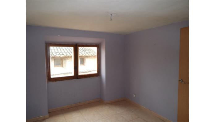 Casa en Vilaverd (62550-0001) - foto1