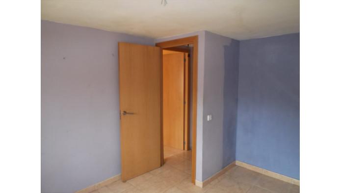 Casa en Vilaverd (62550-0001) - foto2