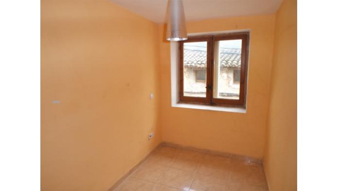 Casa en Vilaverd (62550-0001) - foto4