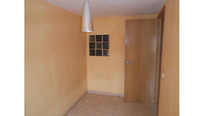 Casa en Vilaverd (62550-0001) - foto5