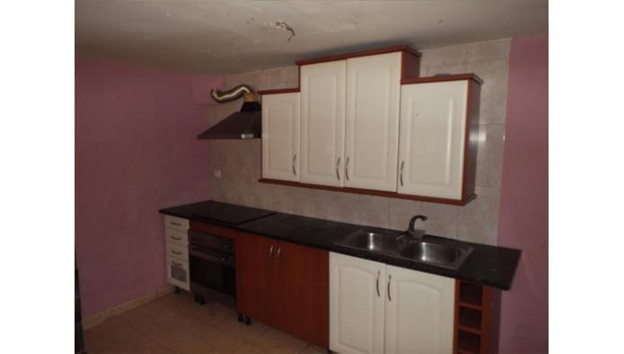 Casa en Vilaverd (62550-0001) - foto6