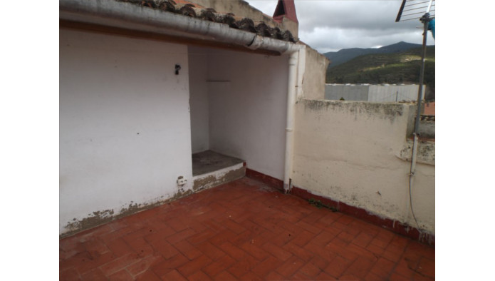 Casa en Vilaverd (62550-0001) - foto8