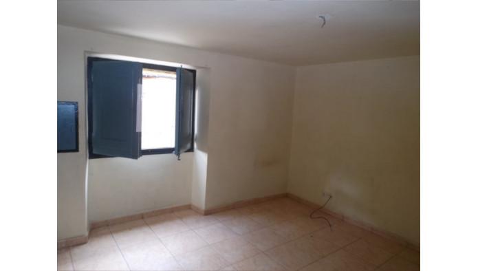 Casa en Vilaverd (62550-0001) - foto3