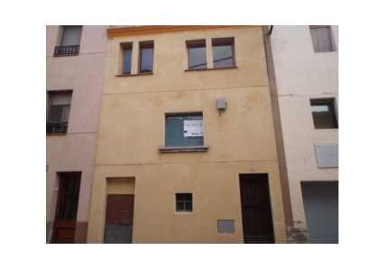 Casa en Vilaverd (62550-0001) - foto9