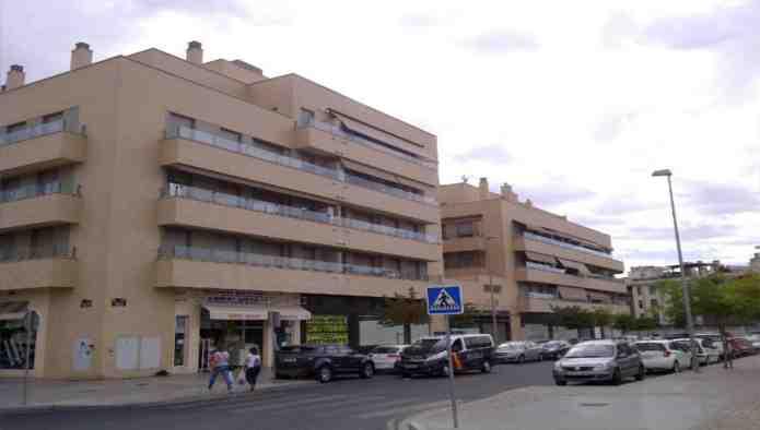 Locales en C�rdoba (M53129) - foto0