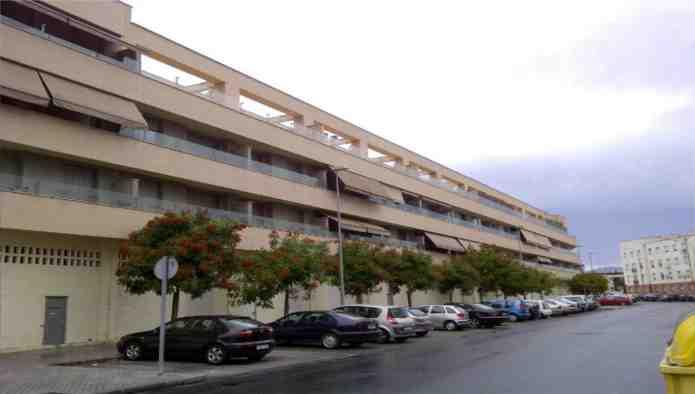 Locales en C�rdoba (M53129) - foto1