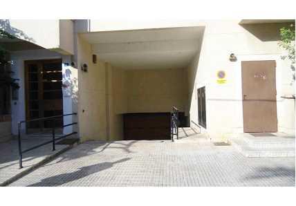 Garaje en Alcúdia (24824-0002) - foto3