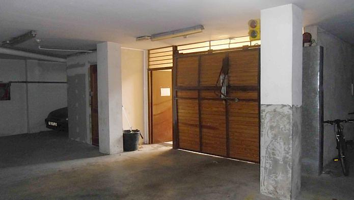 Garaje en Alcúdia (24824-0002) - foto1
