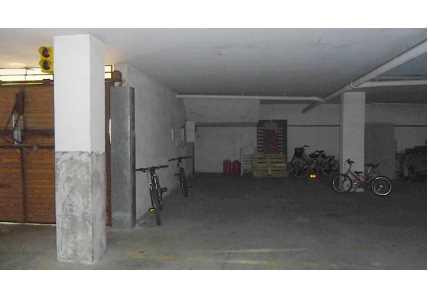 Garaje en Alcúdia - 1