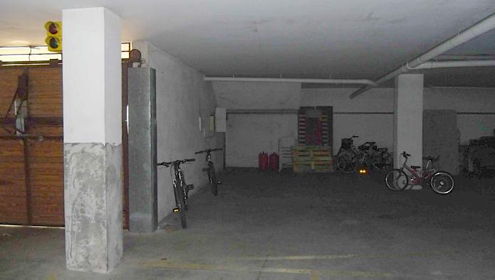 Garaje en Alcúdia (24824-0002) - foto2
