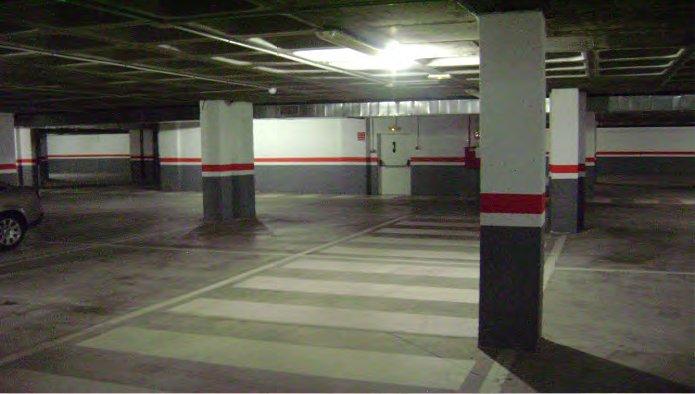 Apartamento en Seseña (M16496) - foto18